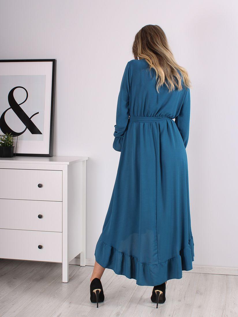 haljina-korra-2812_9.jpg