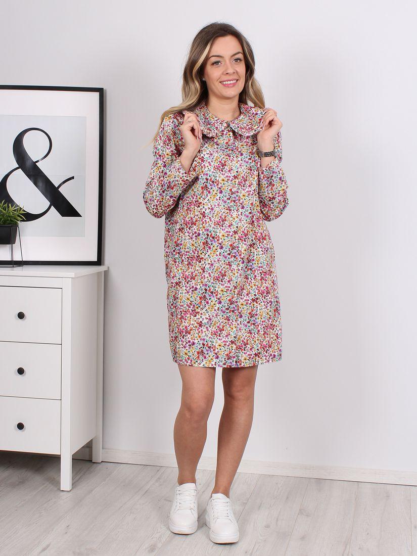 haljina-kosulja--flower-2888_4.jpg
