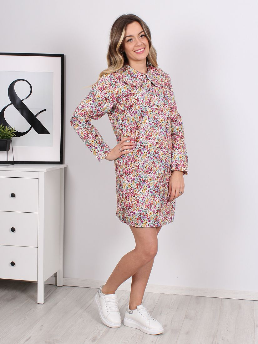 haljina-kosulja--flower-2888_5.jpg