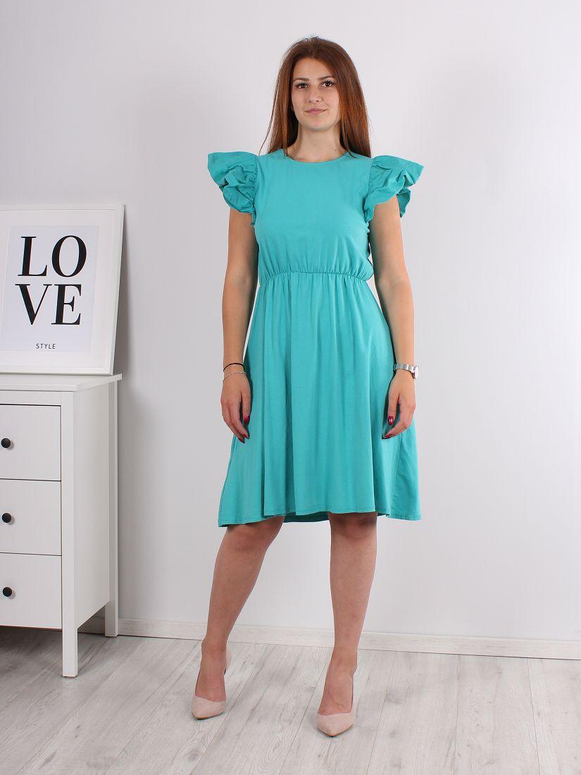haljina-kya-3290_10.jpg