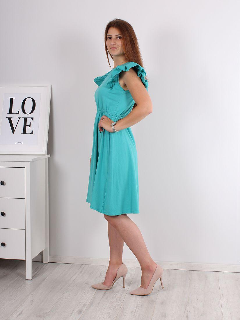 haljina-kya-3290_11.jpg