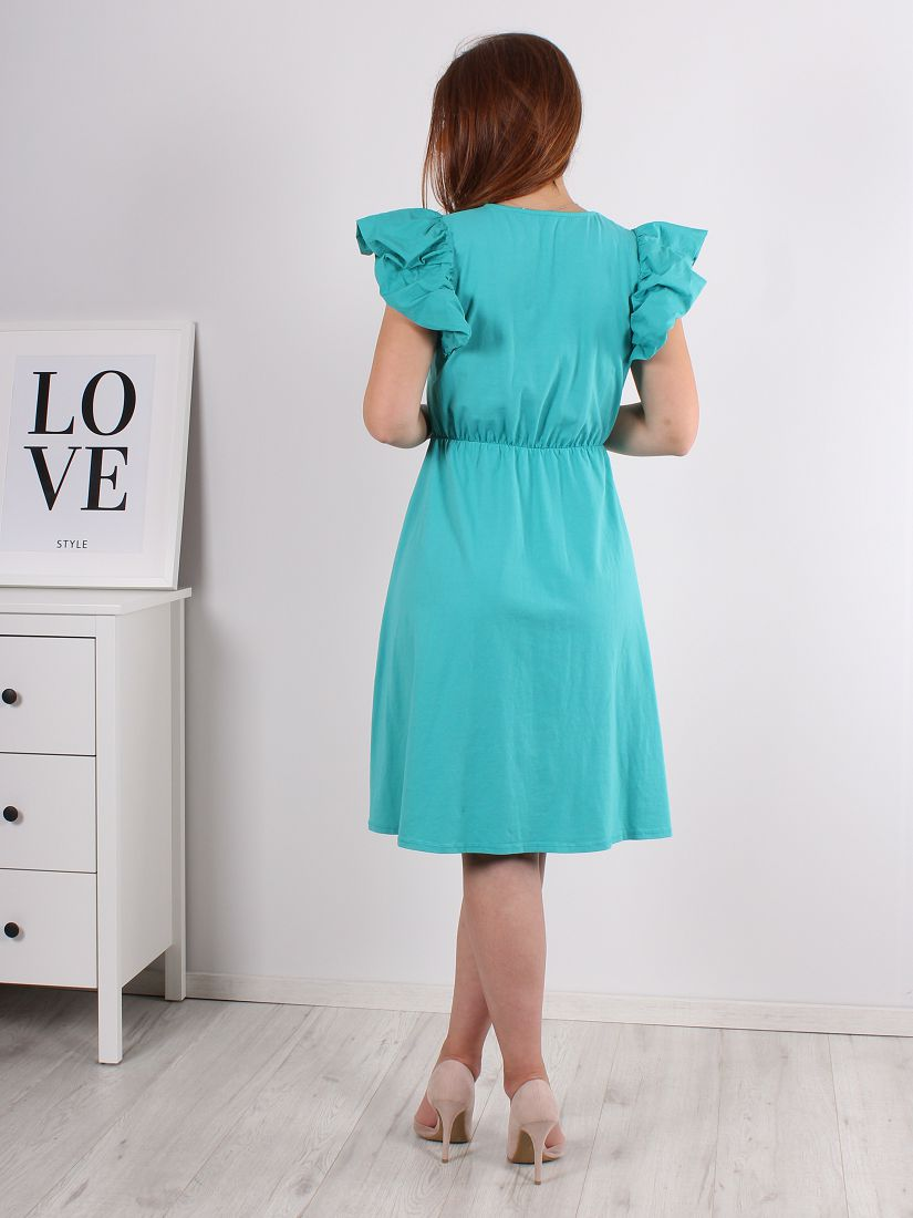 haljina-kya-3290_12.jpg
