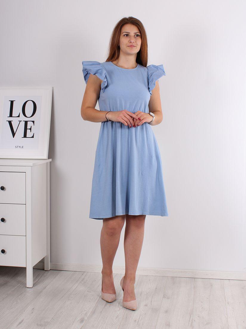 haljina-kya-3290_13.jpg