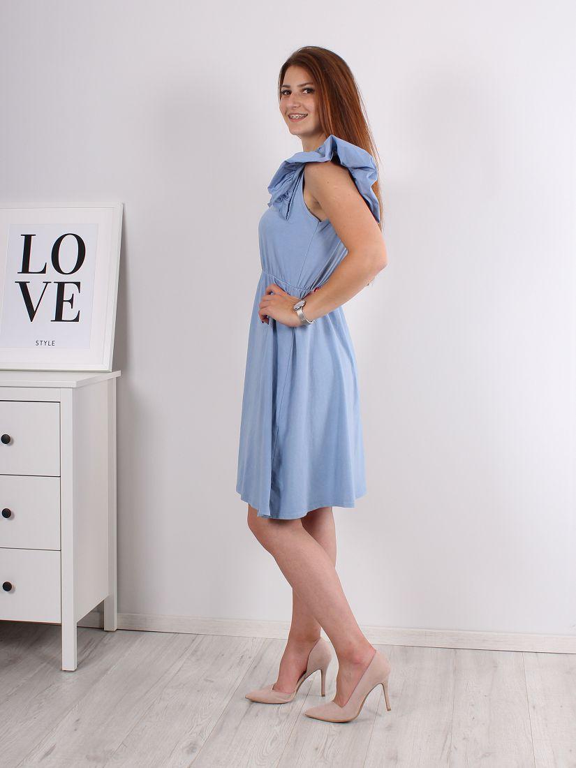 haljina-kya-3290_14.jpg