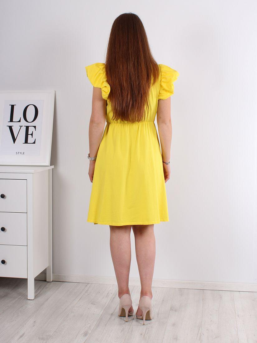 haljina-kya-3290_3.jpg
