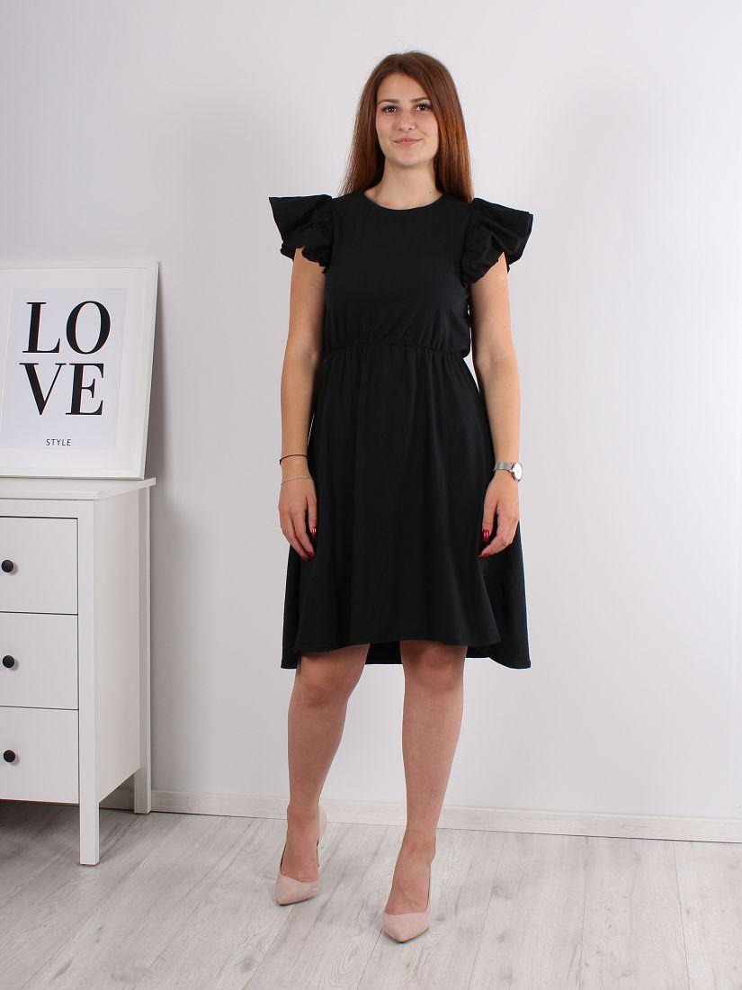 haljina-kya-3290_4.jpg