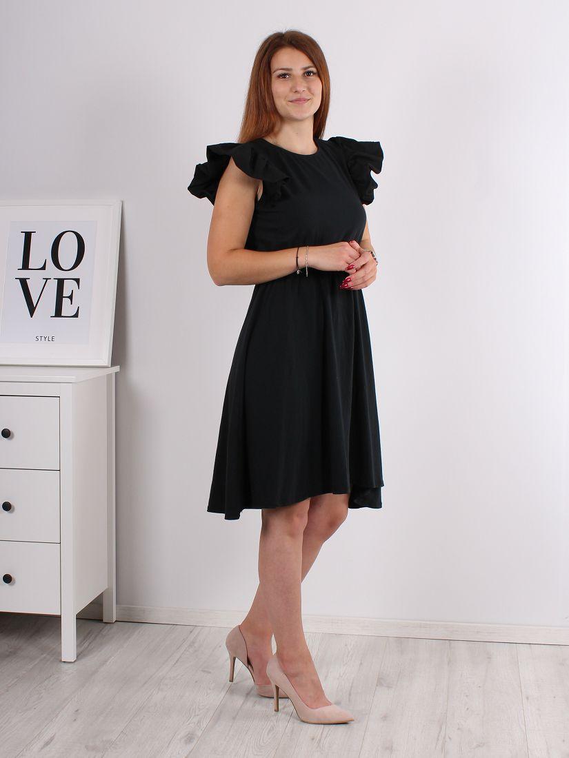 haljina-kya-3290_5.jpg
