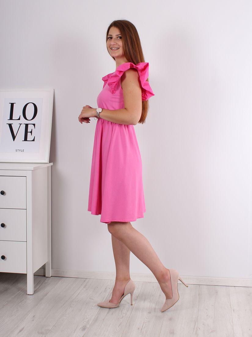 haljina-kya-3290_8.jpg