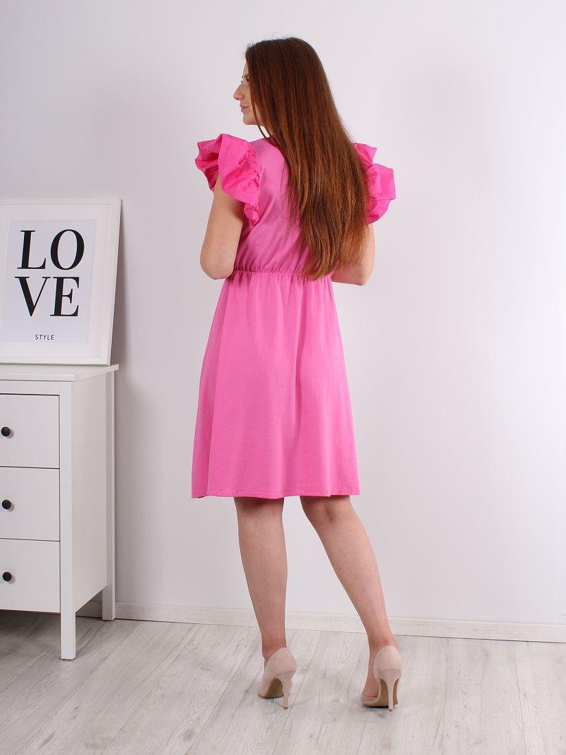 haljina-kya-3290_9.jpg