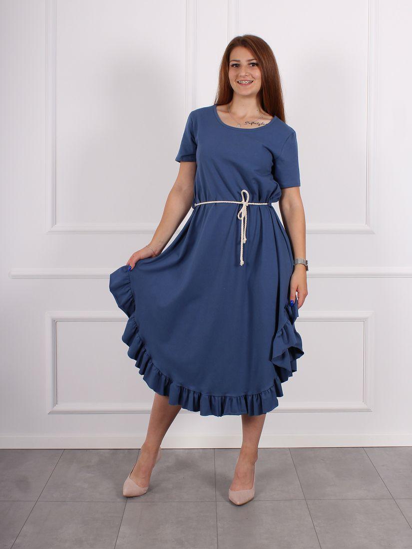 haljina-lace-3341_1.jpg