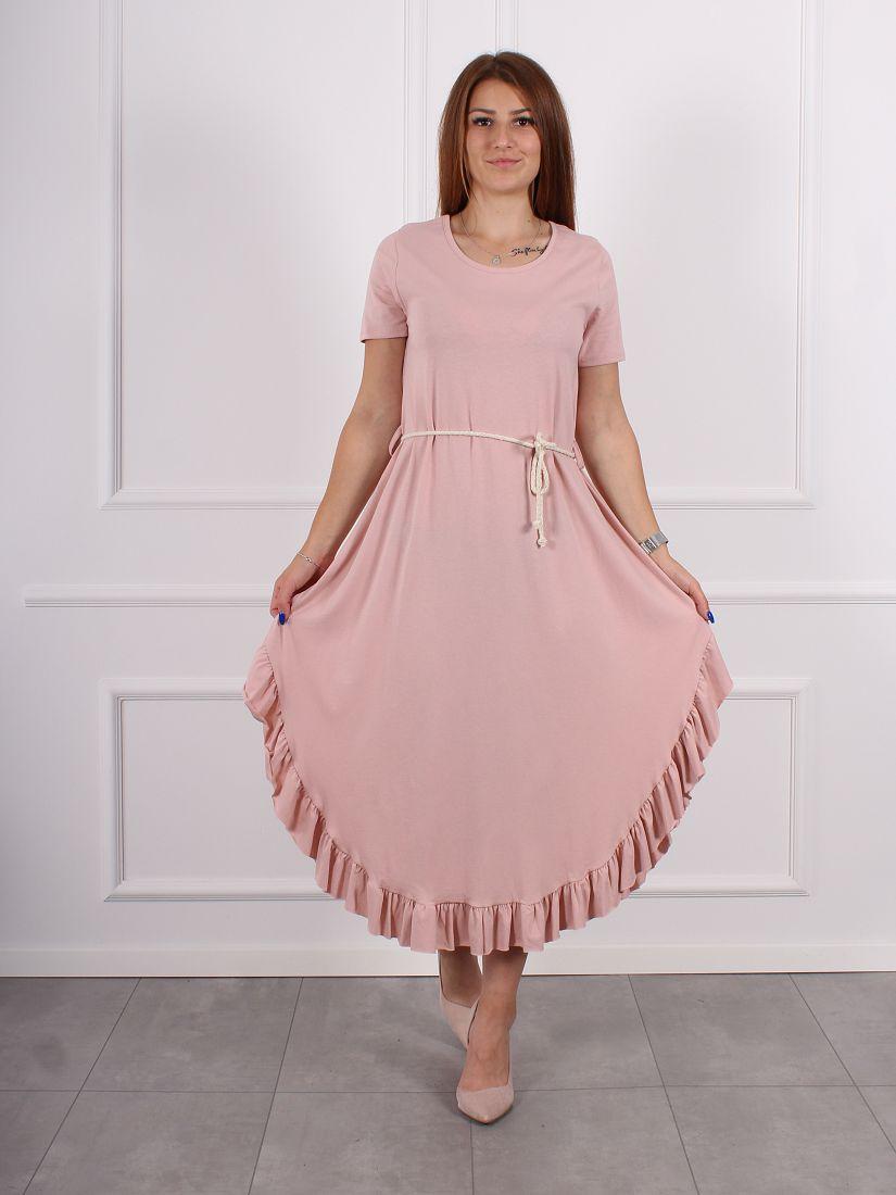 haljina-lace-3341_10.jpg