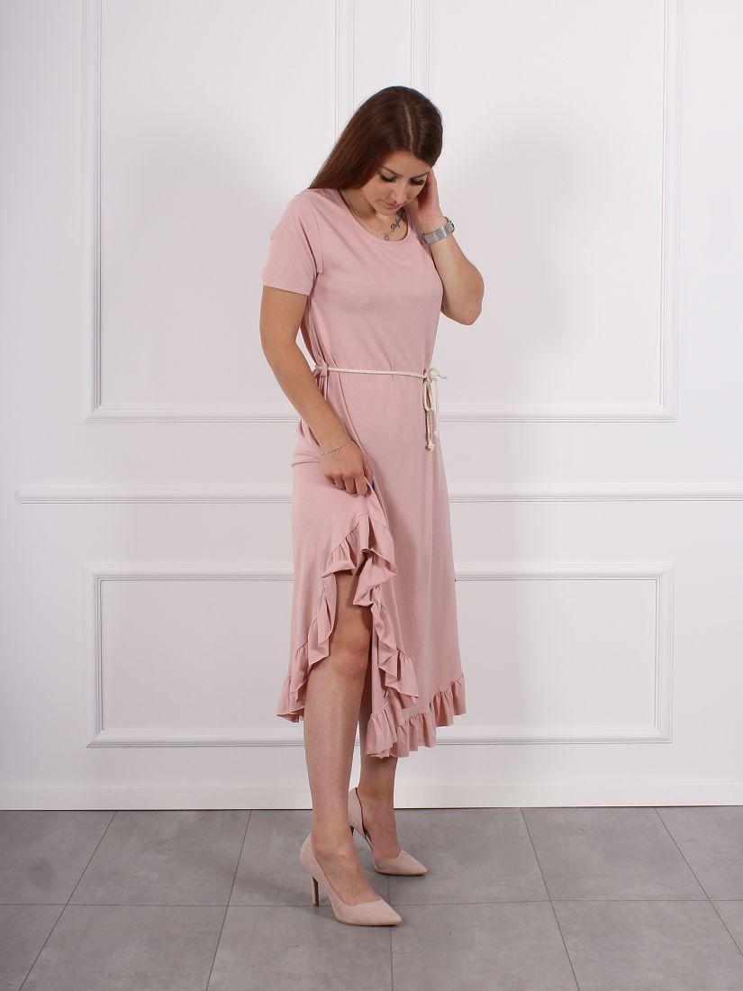 haljina-lace-3341_11.jpg