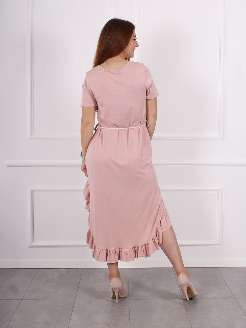 haljina-lace-3341_12.jpg