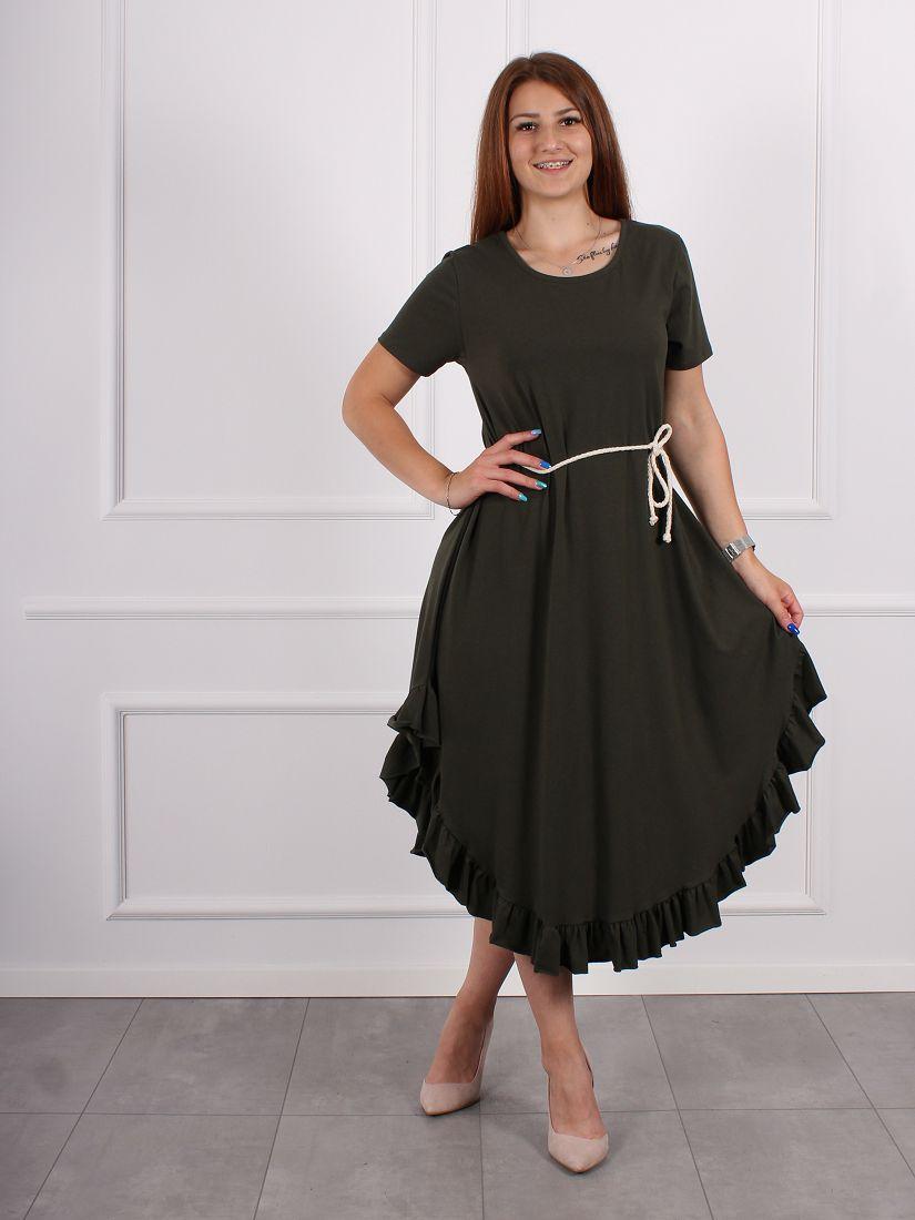 haljina-lace-3341_13.jpg