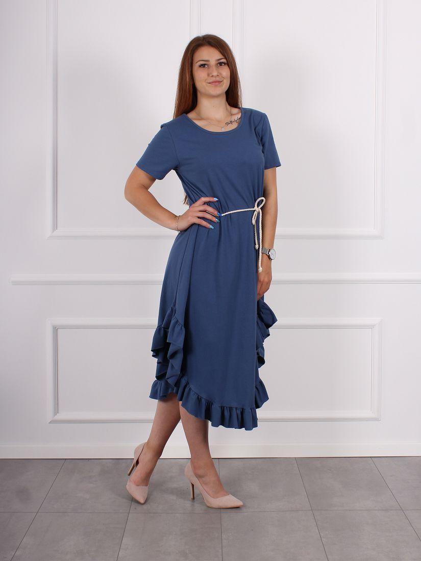 haljina-lace-3341_2.jpg