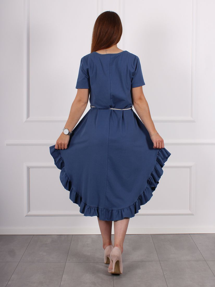 haljina-lace-3341_3.jpg