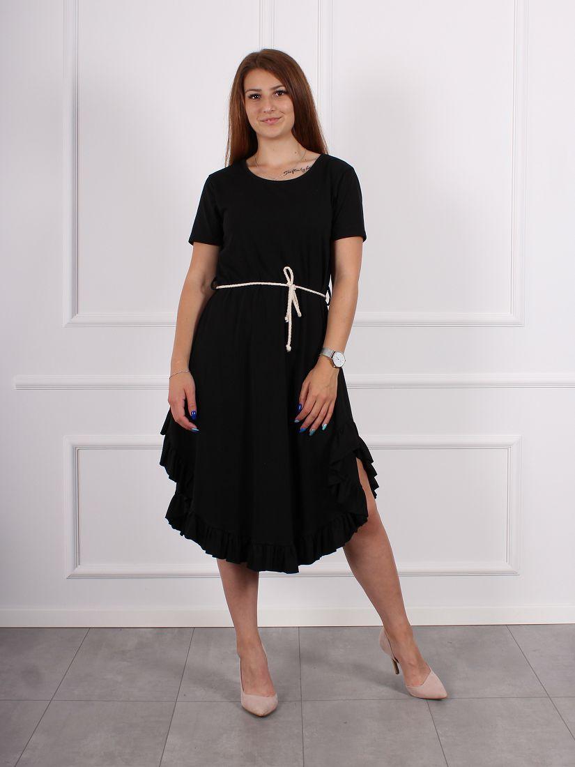 haljina-lace-3341_4.jpg