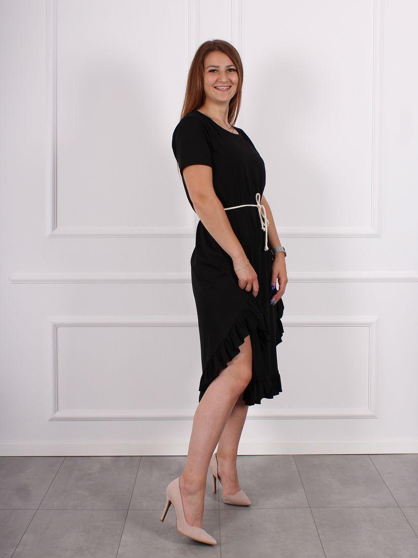 haljina-lace-3341_5.jpg