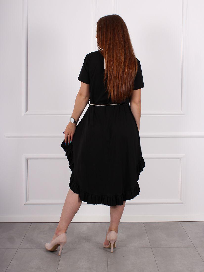 haljina-lace-3341_6.jpg