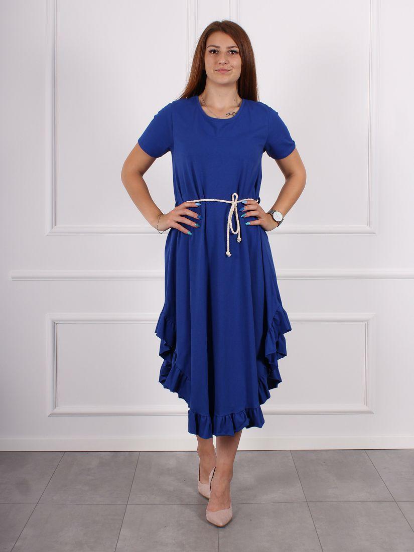 haljina-lace-3341_7.jpg