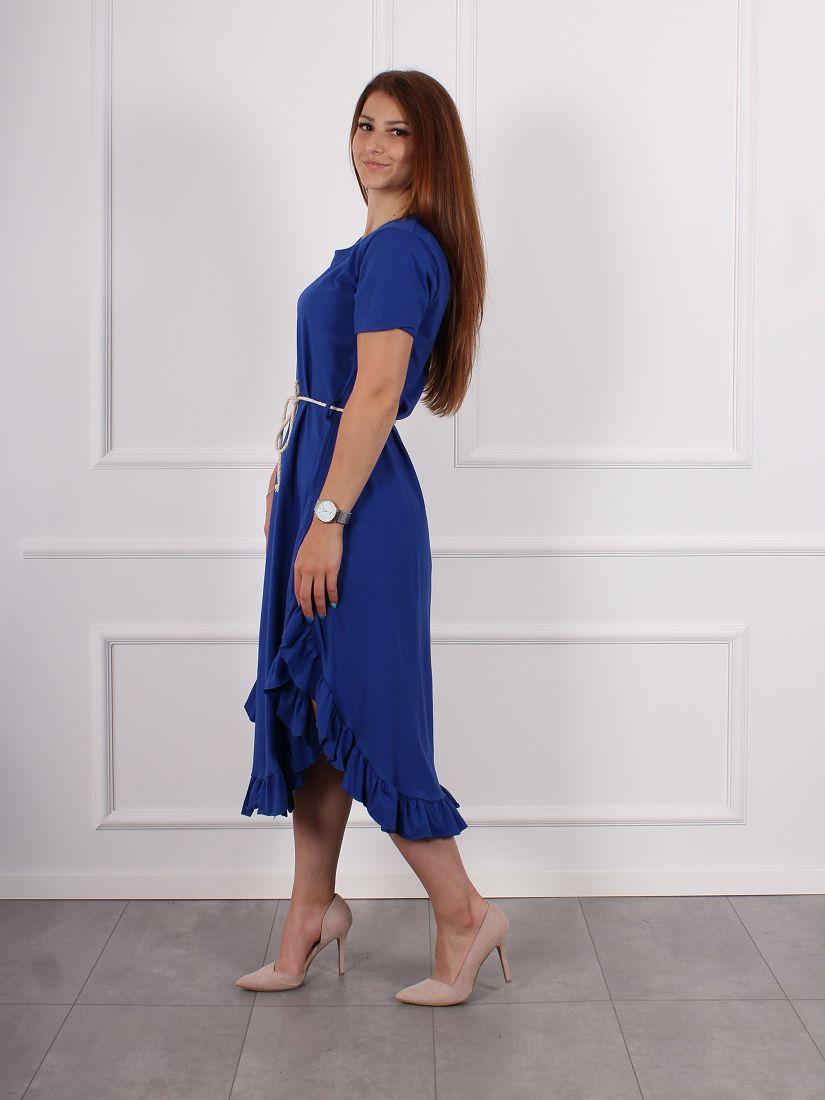 haljina-lace-3341_8.jpg