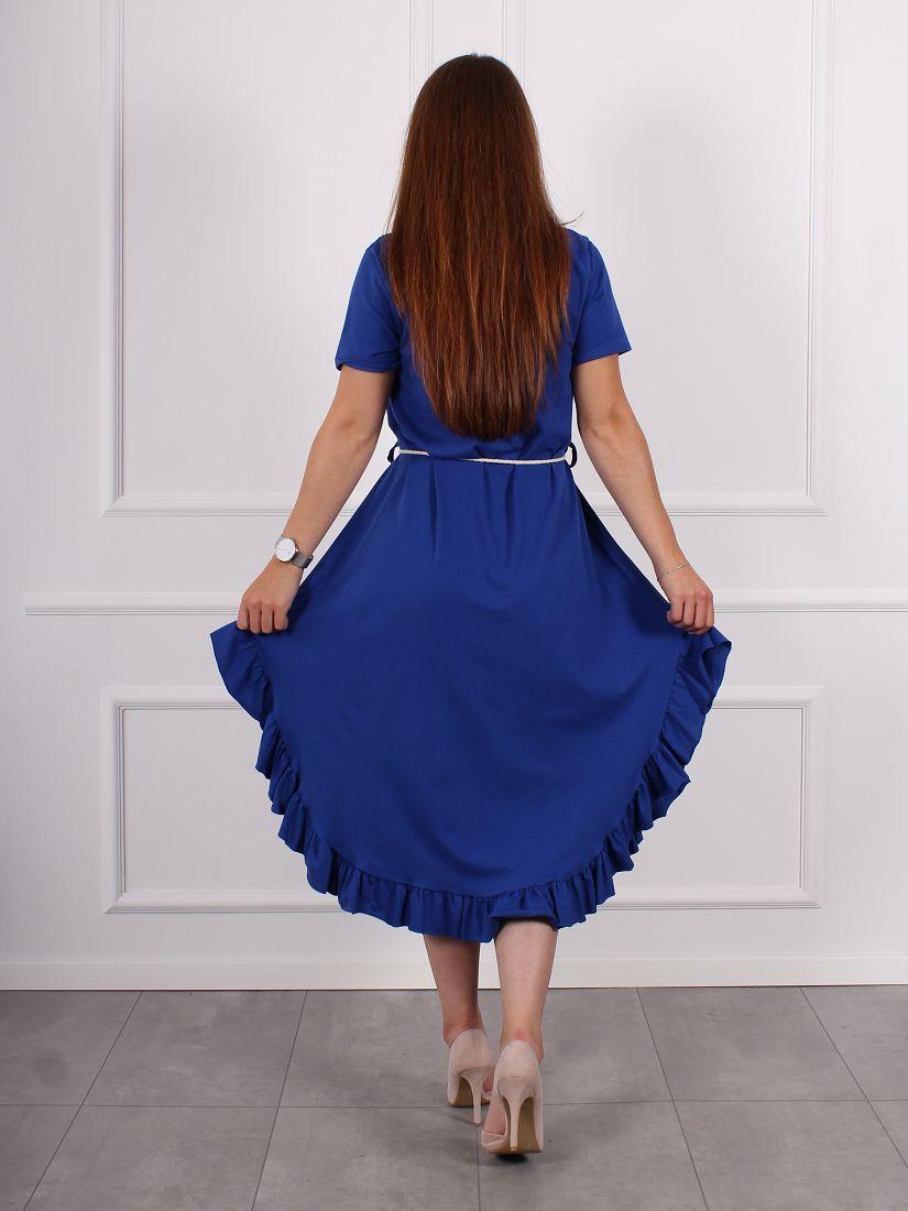 haljina-lace-3341_9.jpg