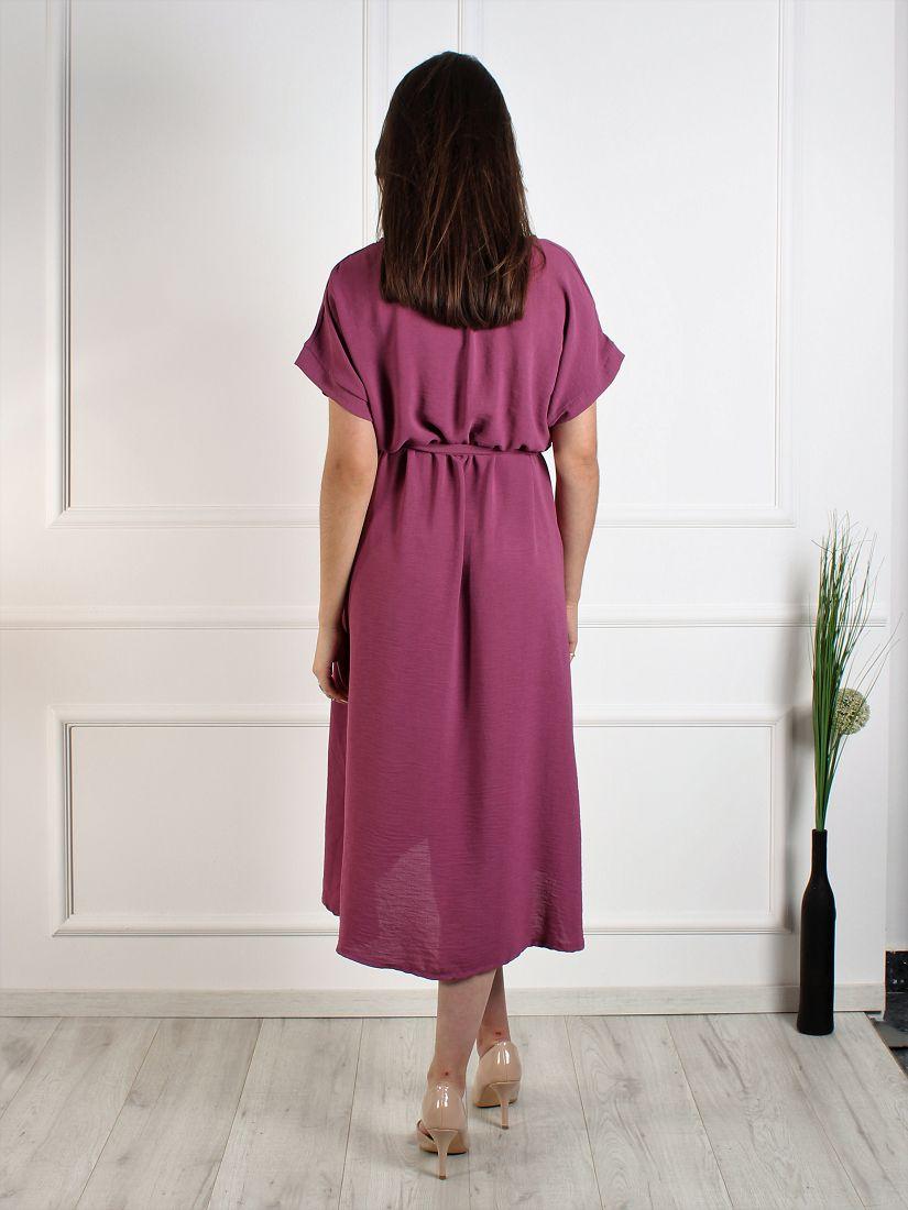haljina-lara-2139_2.jpg