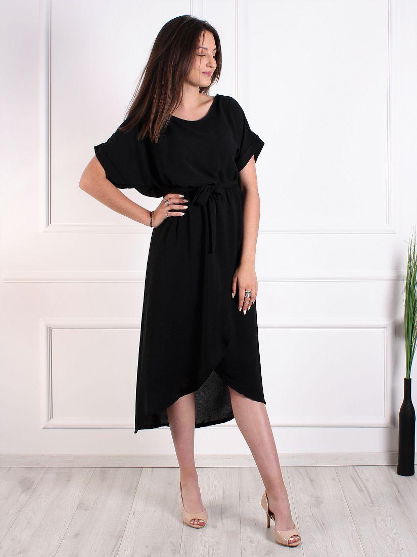 haljina-lara-2139_5.jpg