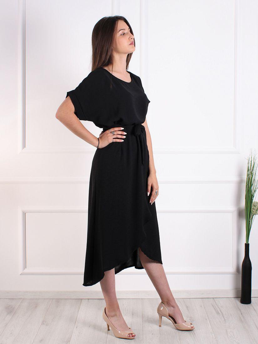 haljina-lara-2139_6.jpg