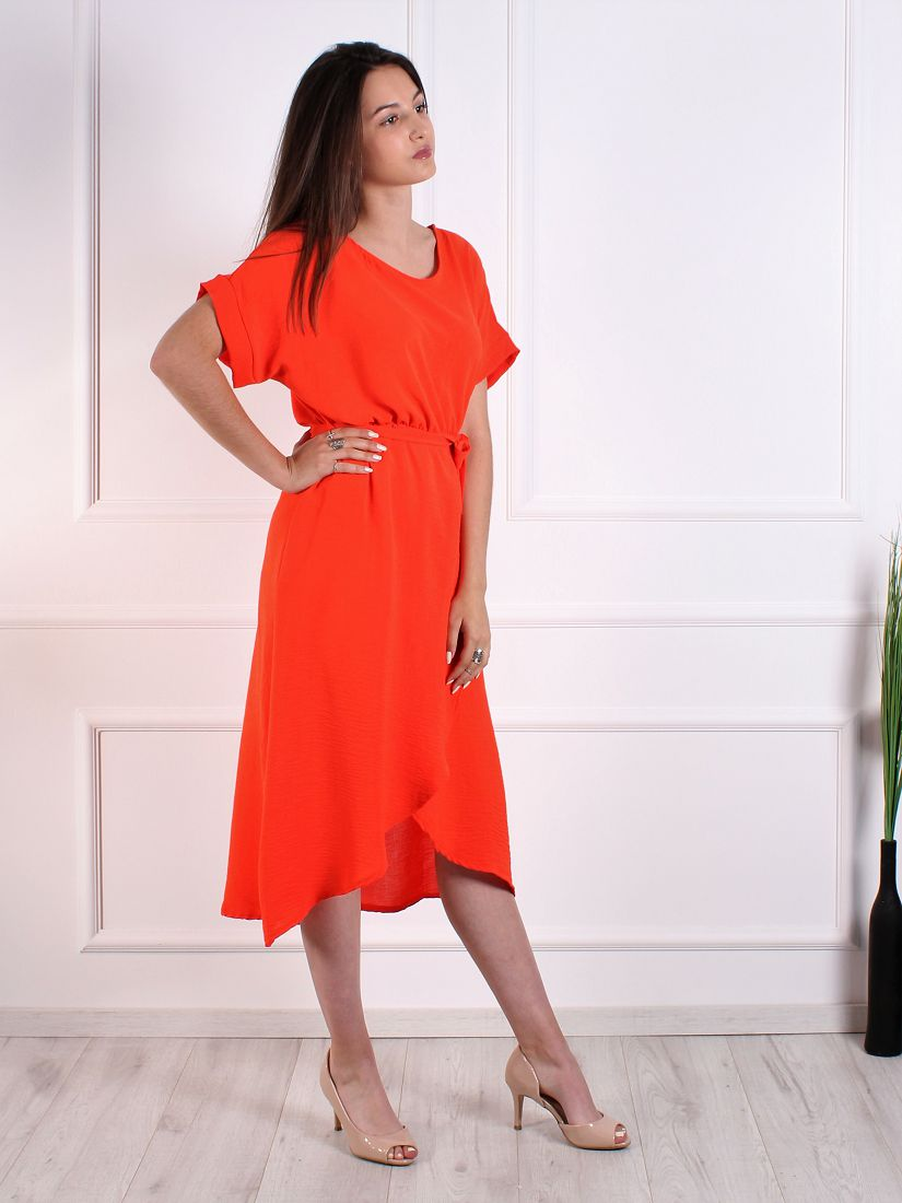 haljina-lara-2139_8.jpg
