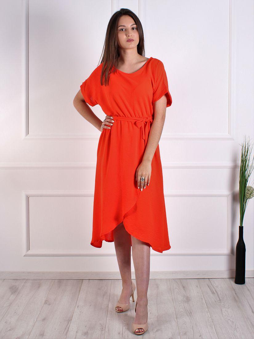 haljina-lara-2139_9.jpg