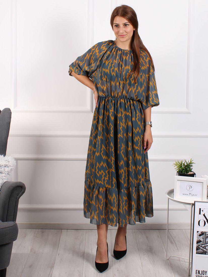 haljina-lark-2428_1.jpg