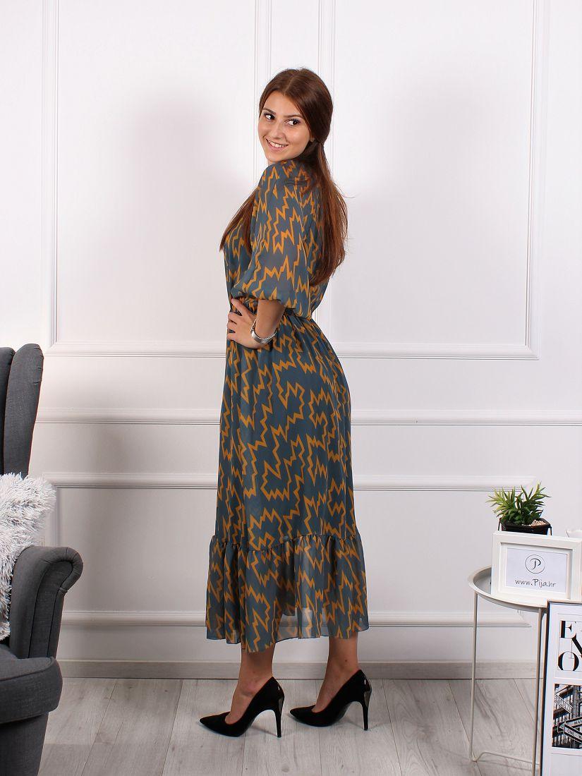 haljina-lark-2428_2.jpg