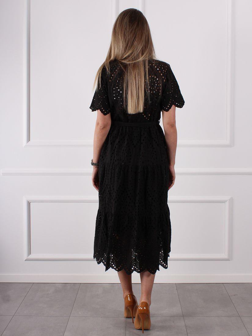 haljina-lea-3185_3.jpg