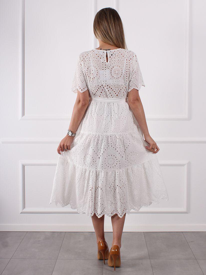 haljina-lea-3185_6.jpg