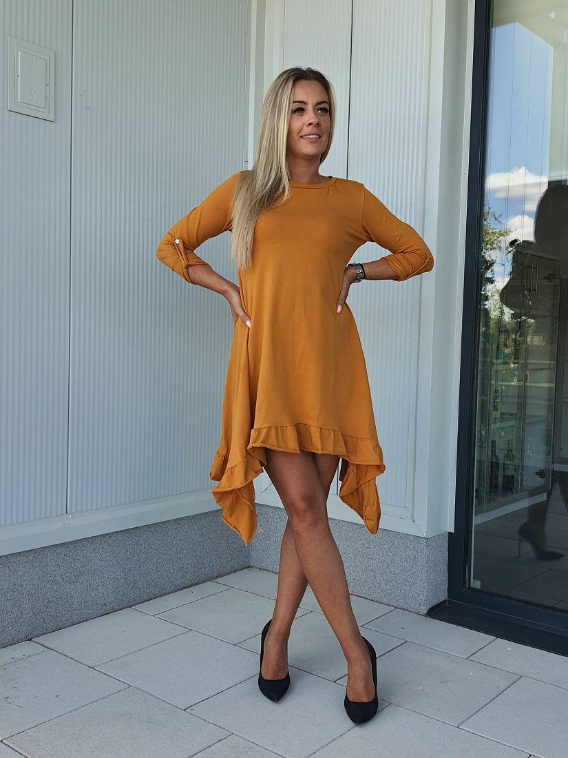 haljina-lela-3580_10.jpg