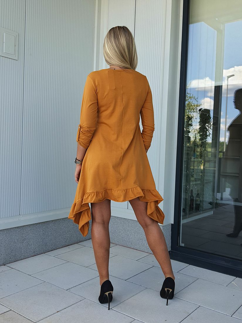 haljina-lela-3580_12.jpg