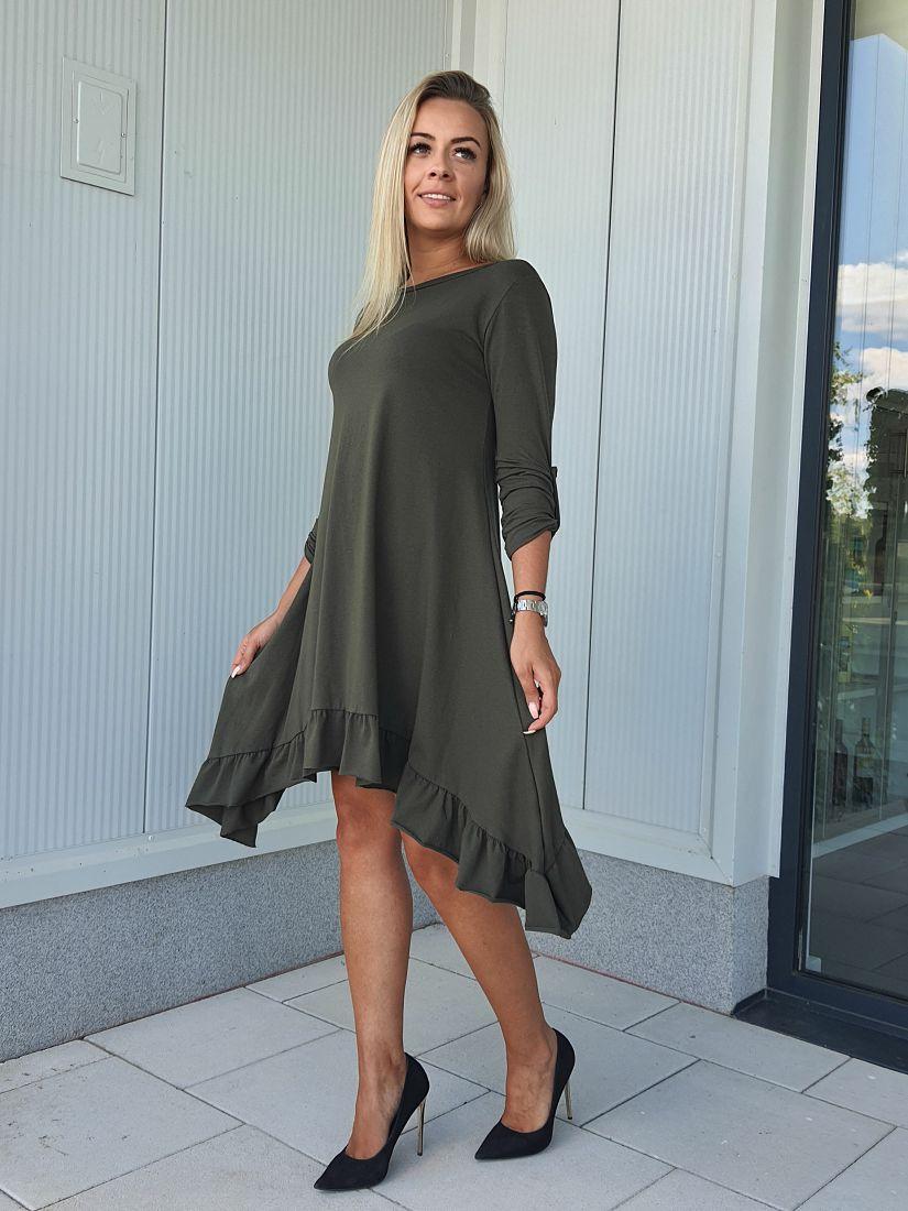 haljina-lela-3580_14.jpg