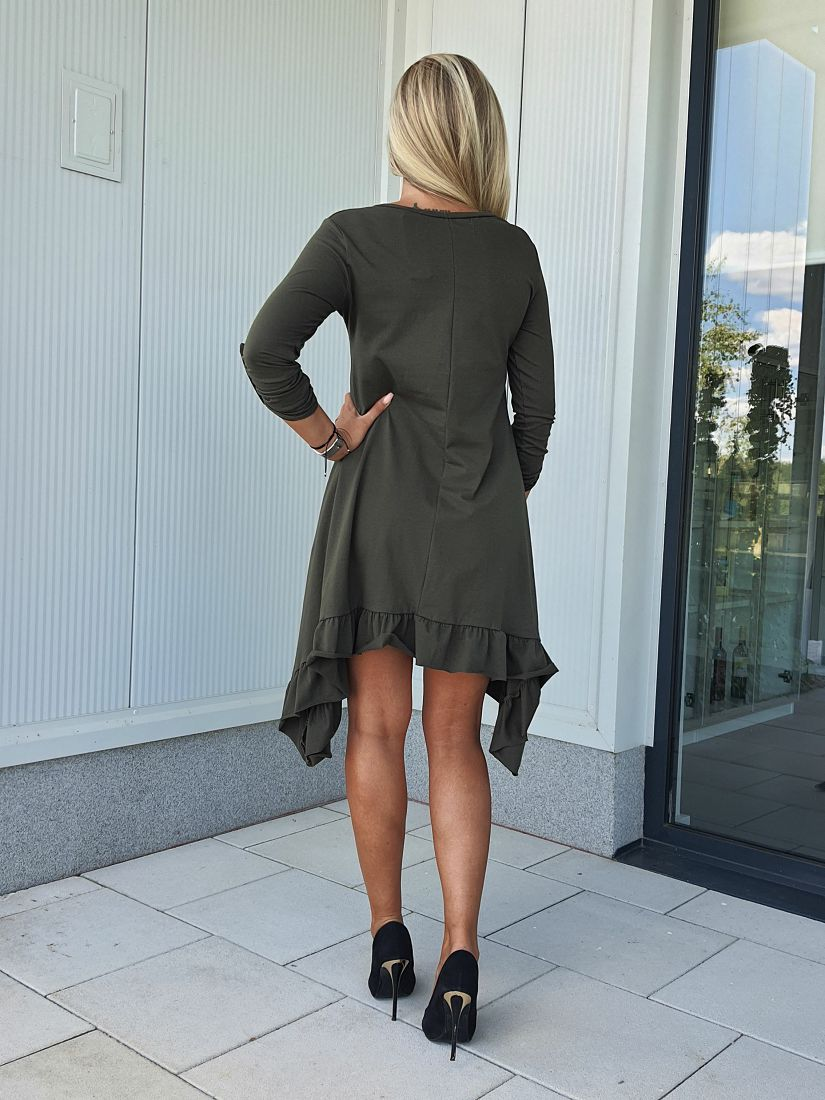 haljina-lela-3580_15.jpg