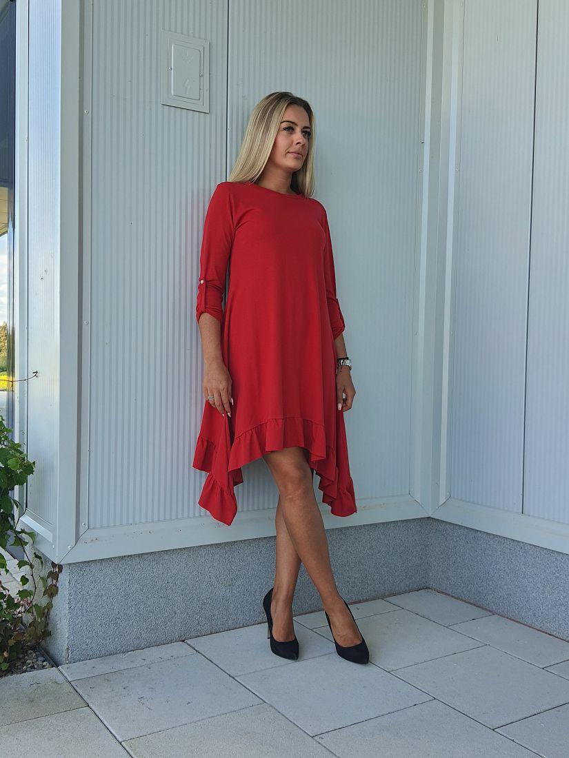 haljina-lela-3580_2.jpg