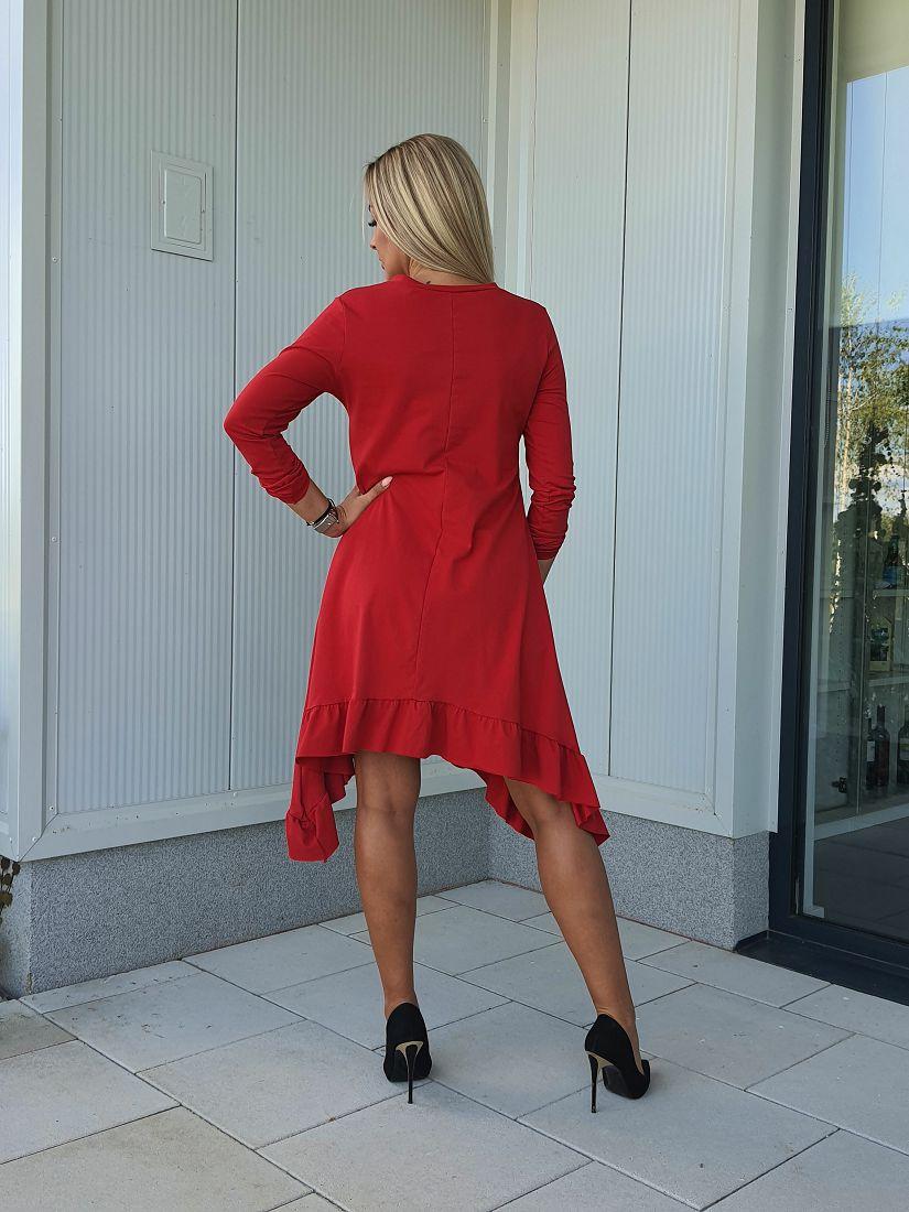 haljina-lela-3580_3.jpg