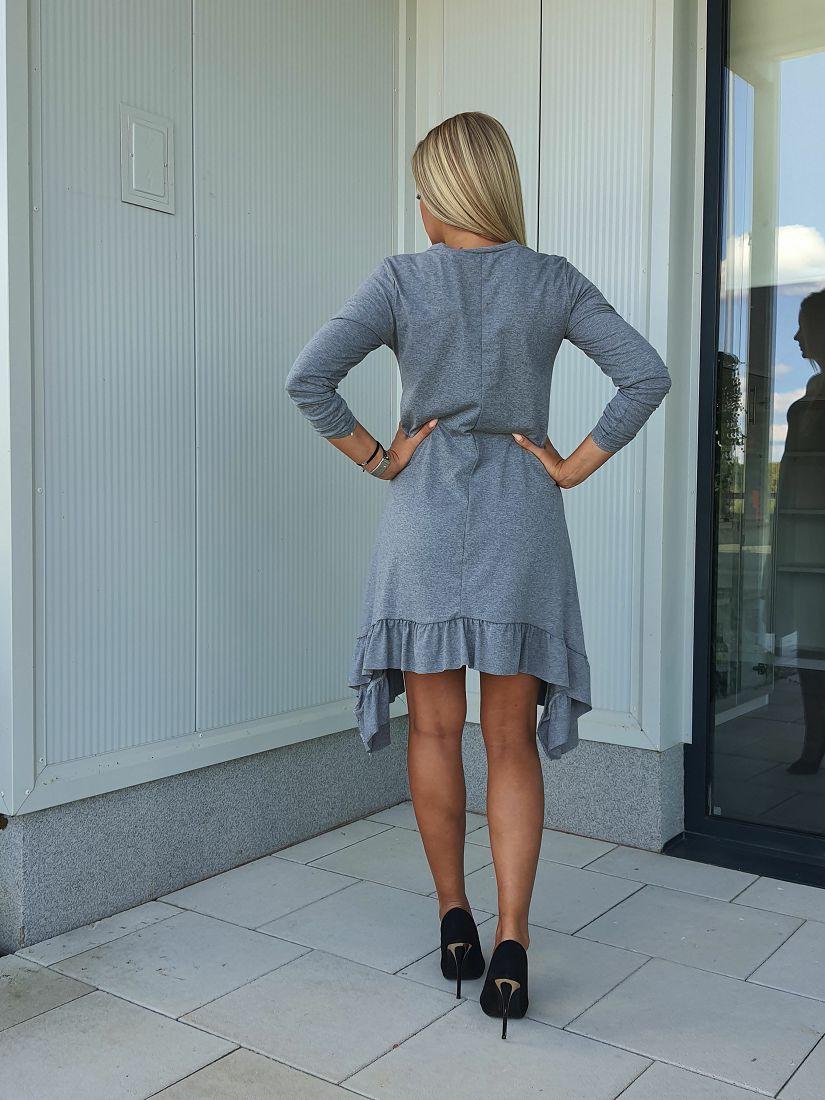 haljina-lela-3580_6.jpg