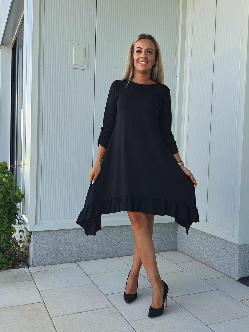 haljina-lela-3580_7.jpg