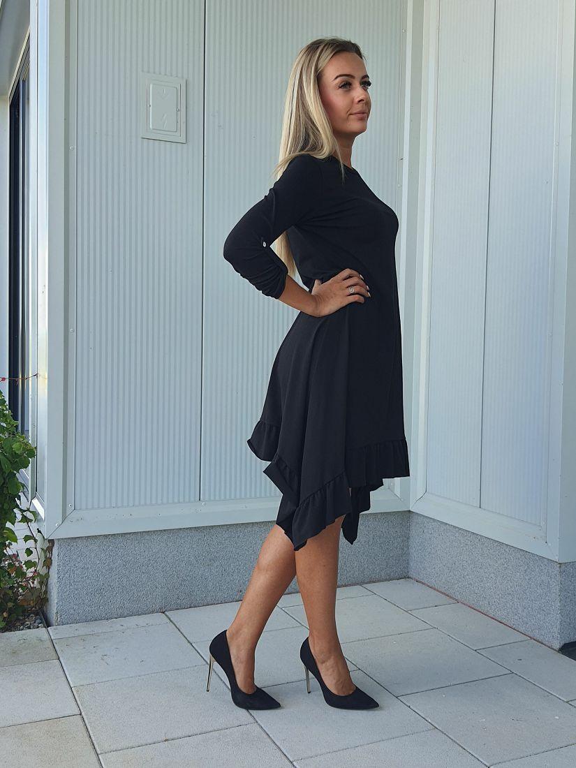 haljina-lela-3580_8.jpg