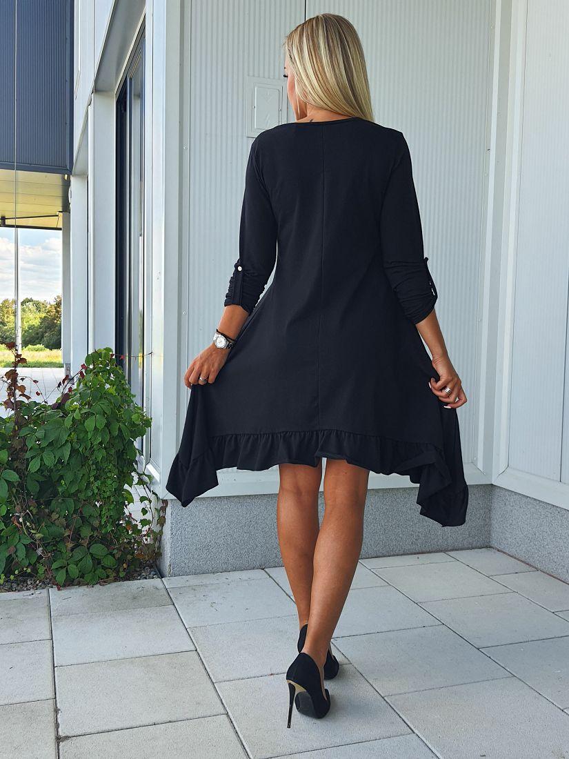 haljina-lela-3580_9.jpg