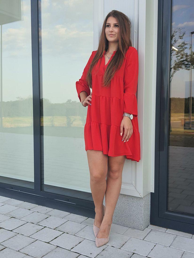 haljina-lexi-3478_10.jpg