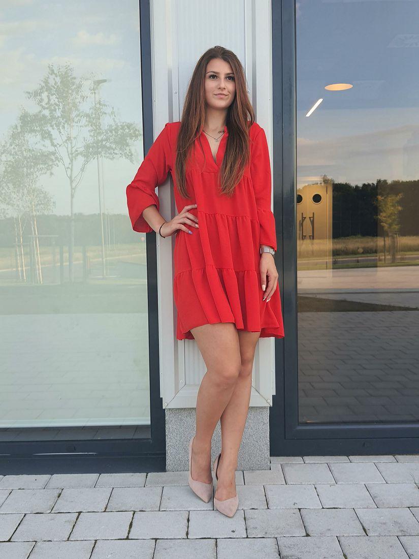 haljina-lexi-3478_11.jpg