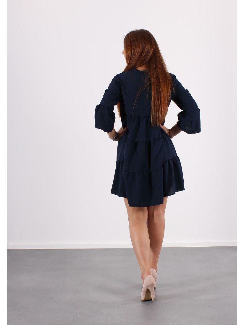haljina-lexi-3478_17.jpg