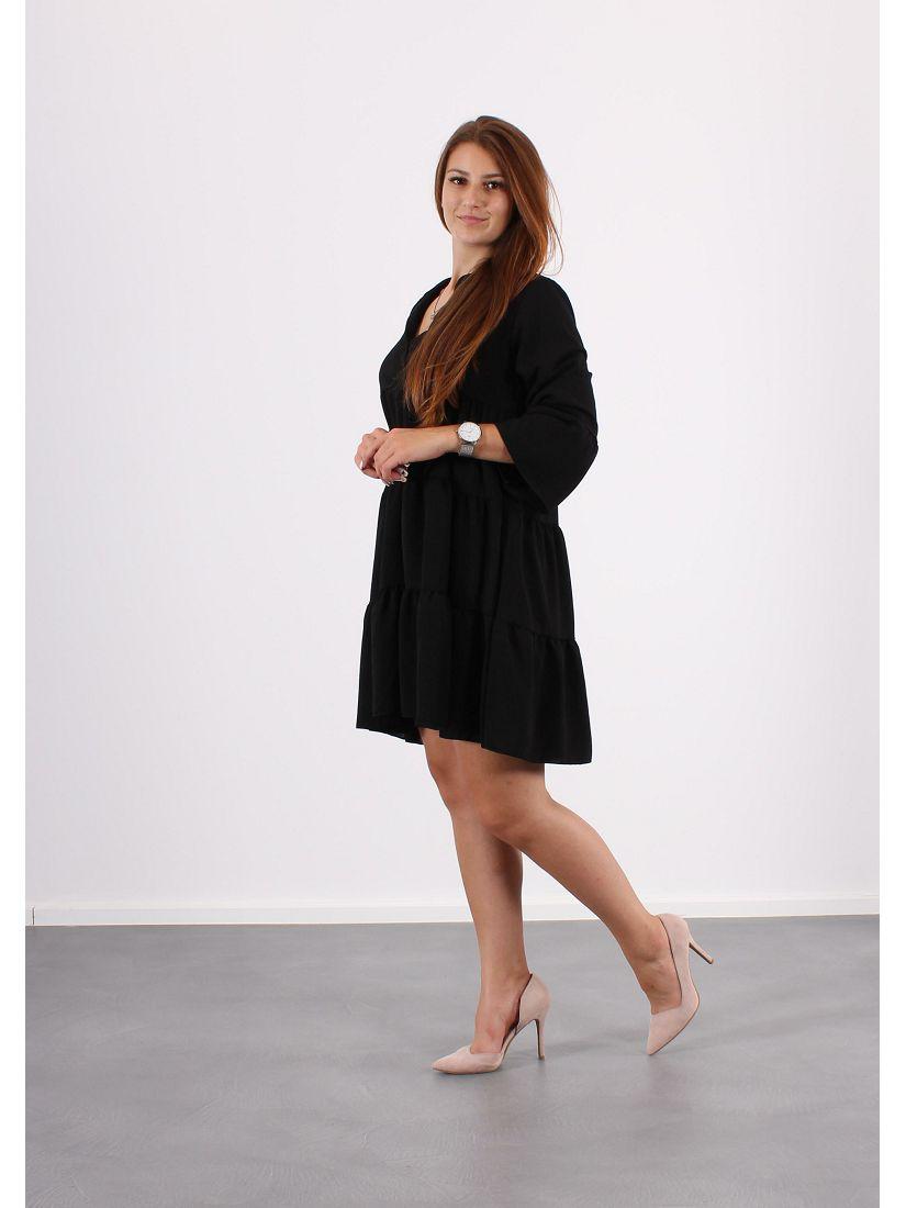 haljina-lexi-3478_19.jpg