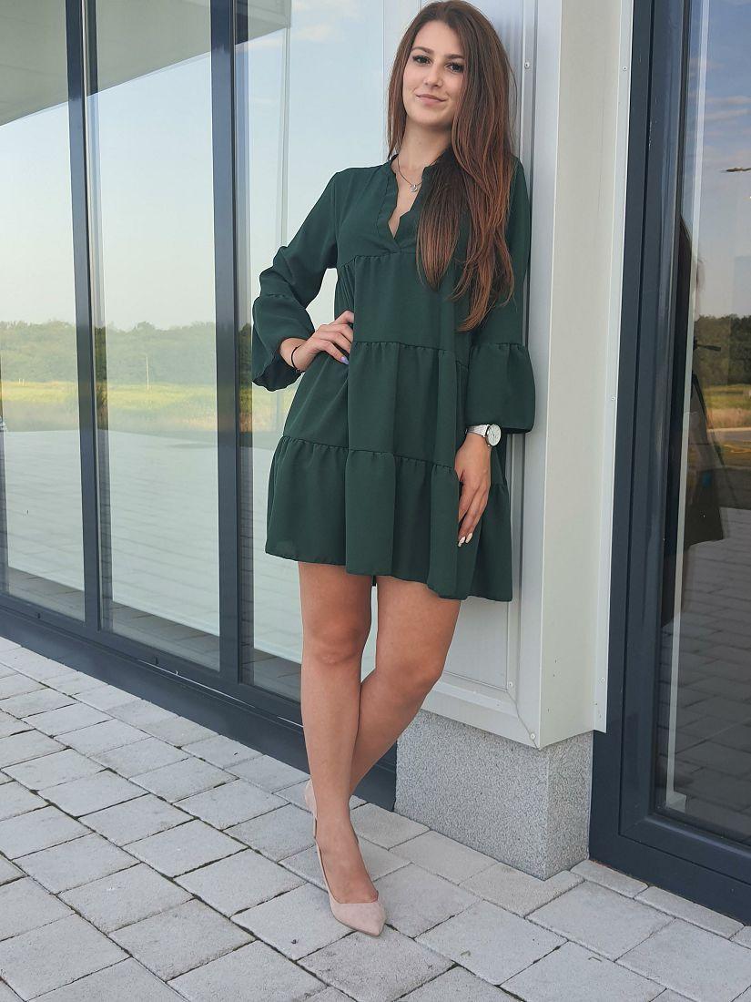 haljina-lexi-3478_2.jpg